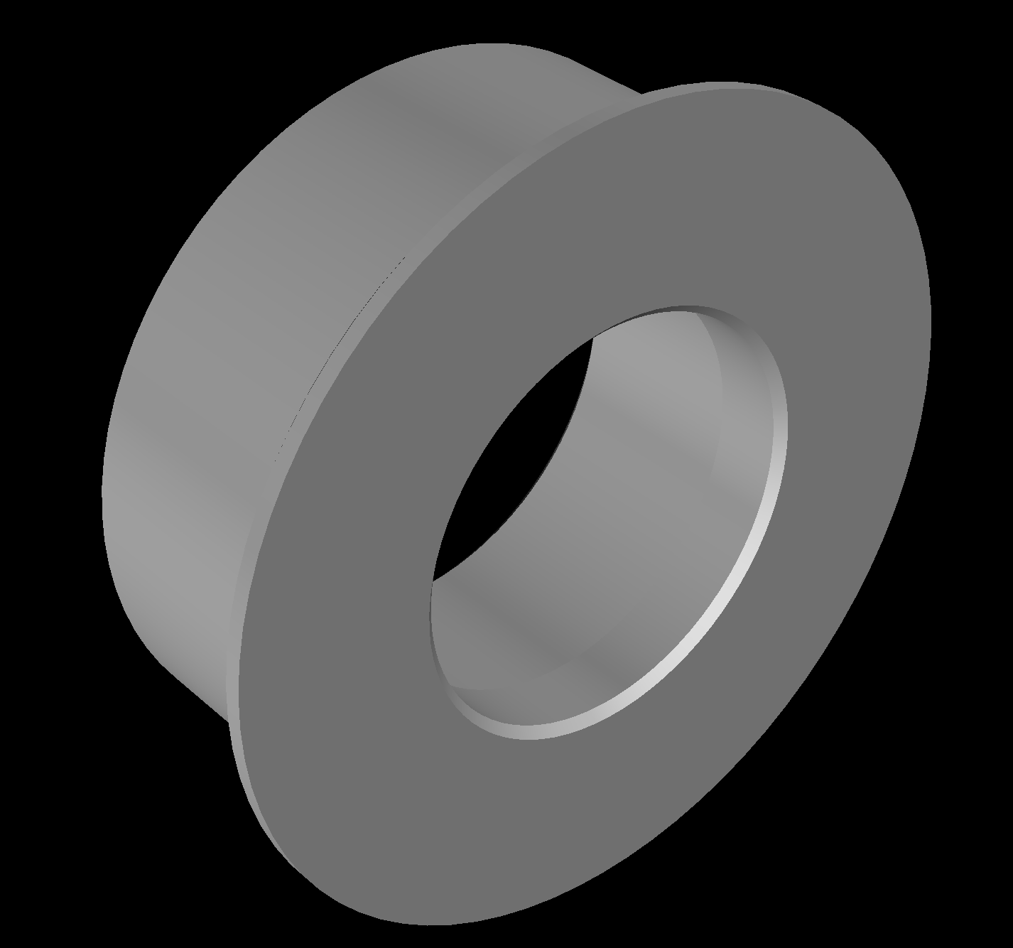 IP_Belt_Tensioner_03_Pulley_render_2b.png