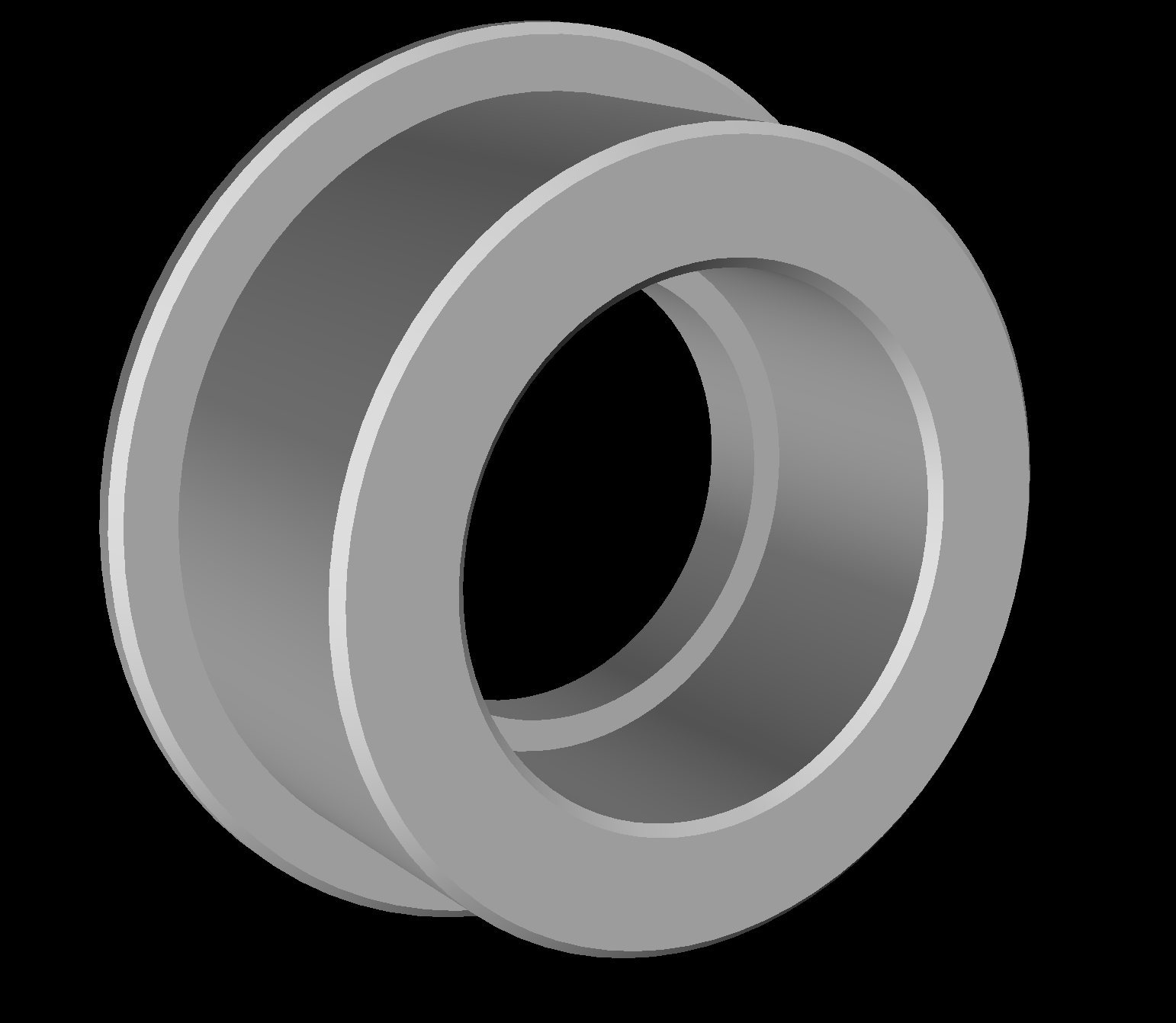 IP_Belt_Tensioner_03_Pulley_render_1b.jpg