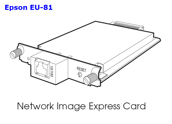 Epson_Network_Adapter_EU-81_02b.png