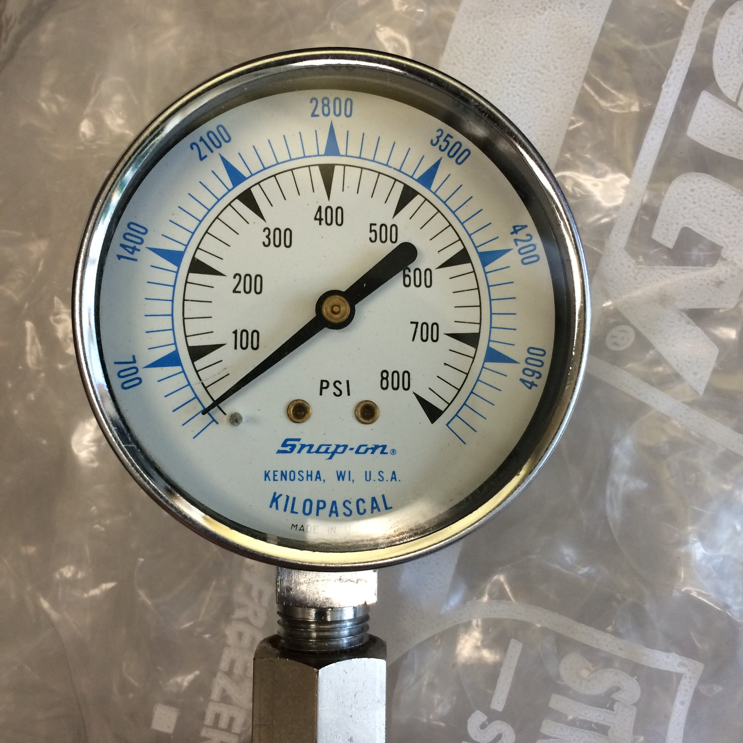 Diesel_Compression_Gauge_06b.png