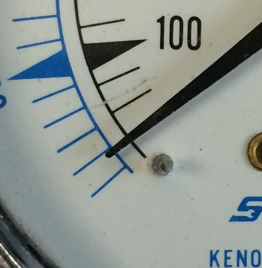 Diesel_Compression_Gauge_06-1b.png