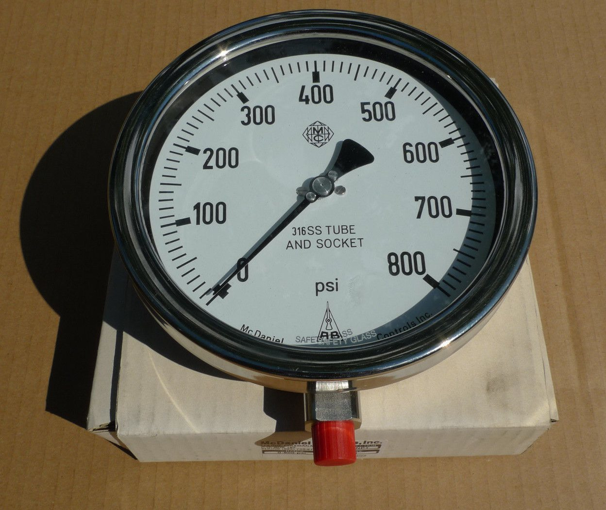 Diesel_Compression_Gauge_07b.jpg