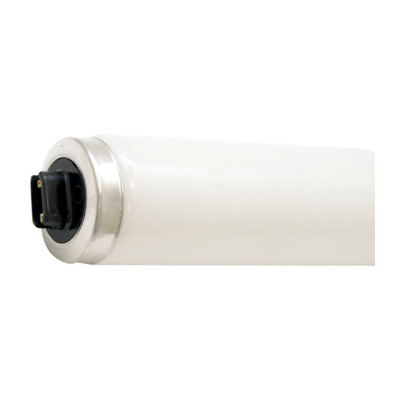 Sylvania-22207-FO96841HOECO-9622-T8-Tube-High-Output-86W-R17D-Recessed-Double-Contact-Base-4100K.jpeg