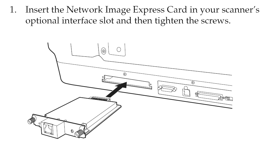 Epson_Network_Adapter_EU-81_04b.png